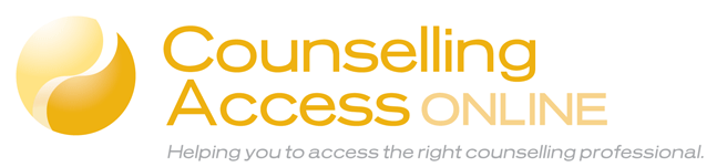 Counselling Access Logo